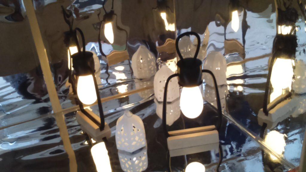 atelier enfants lumière Ebullarium26