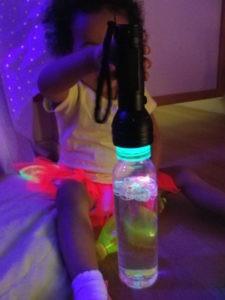atelier enfants lumière Ebullarium25