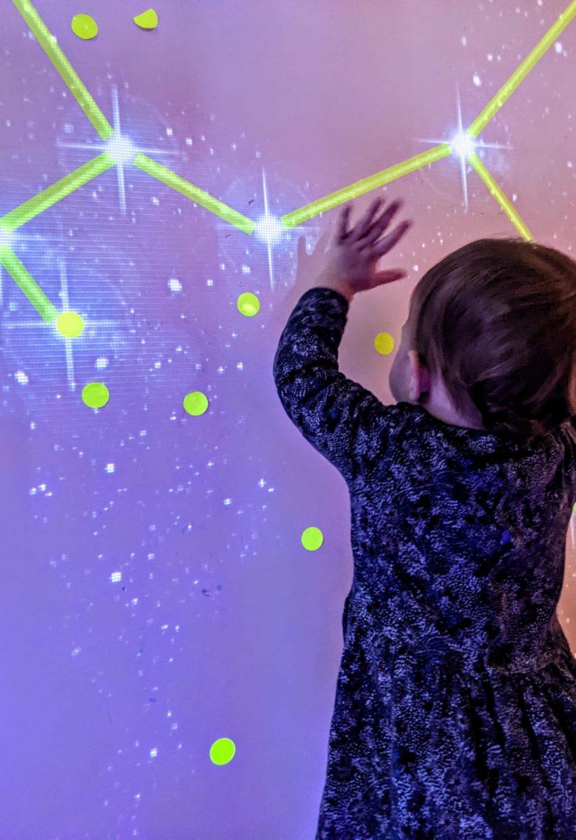 ateliers enfants crèche étoiles4