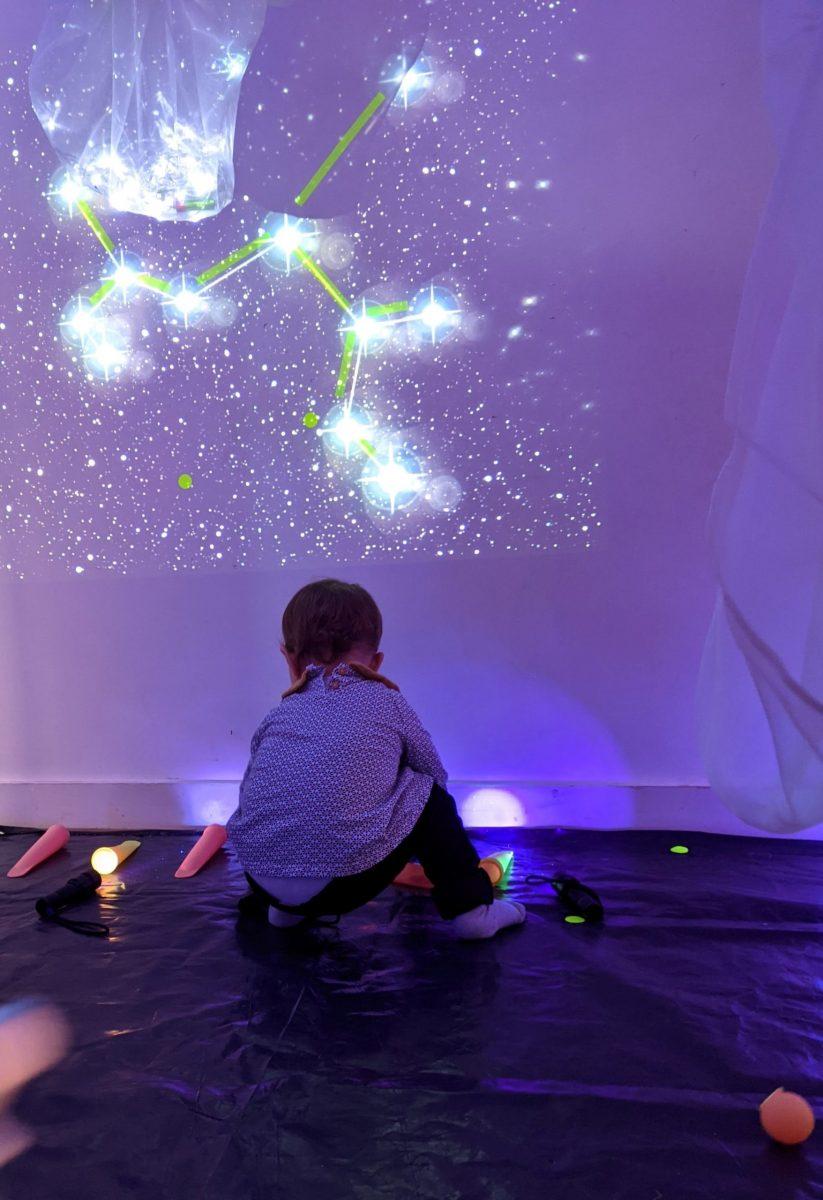 activité-enfants-crèche-constellation