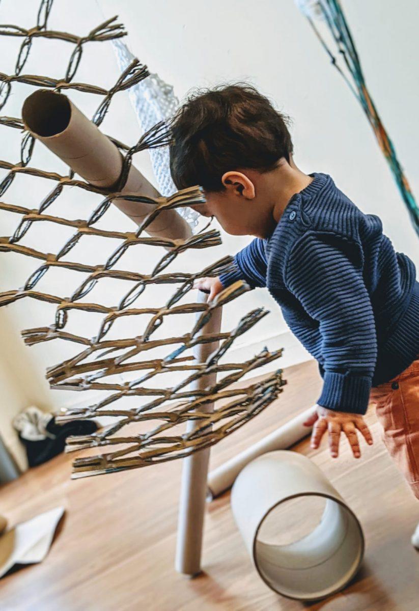 activité-enfants-crèche-immersion-carton2