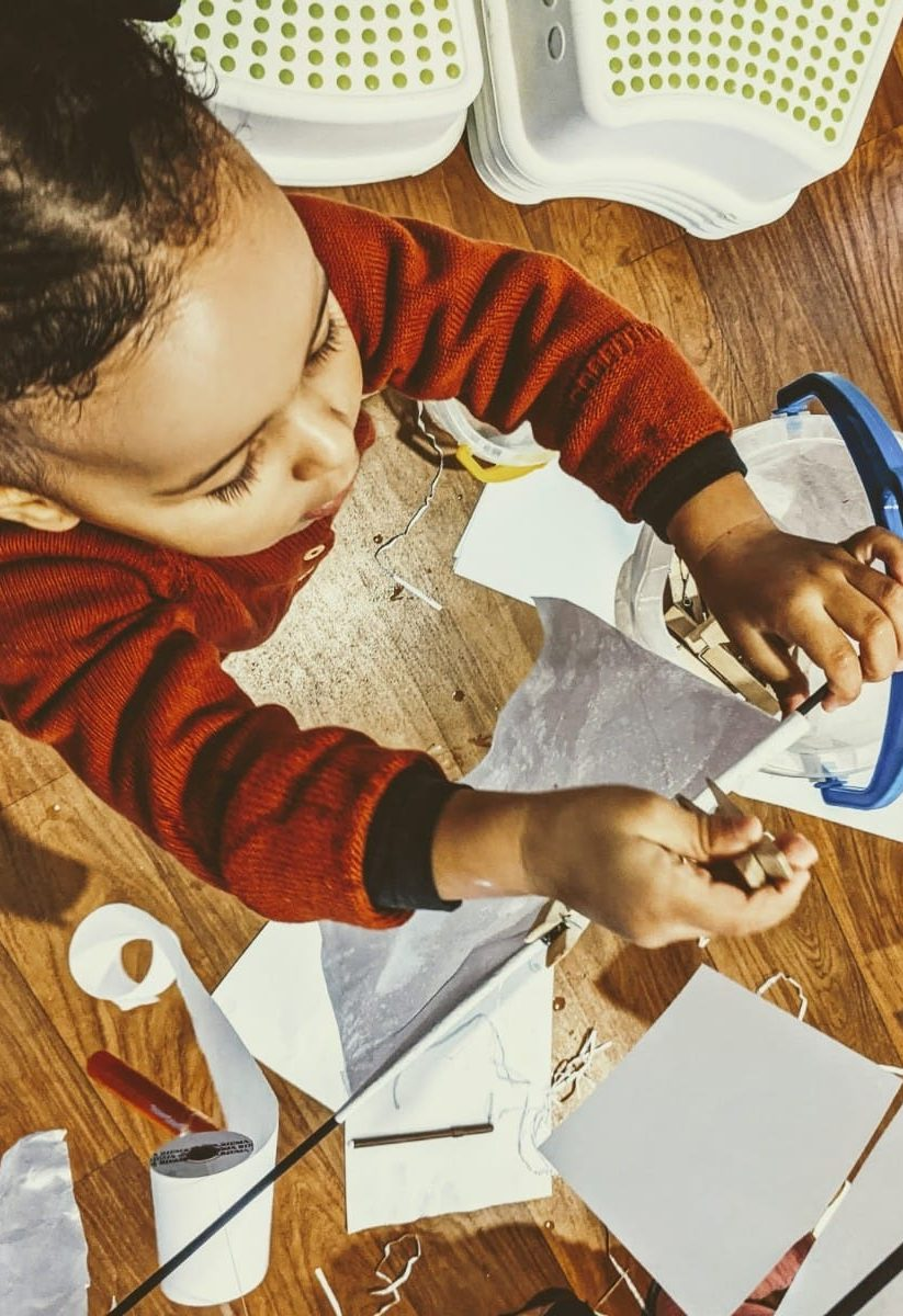 activité-enfants-crèche-immersion-papier3