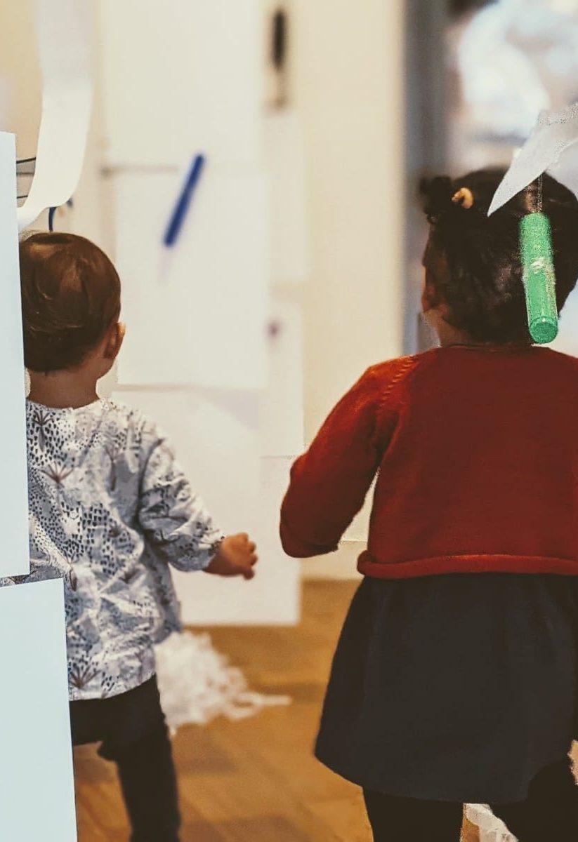 activité-enfants-crèche-immersion-papier6