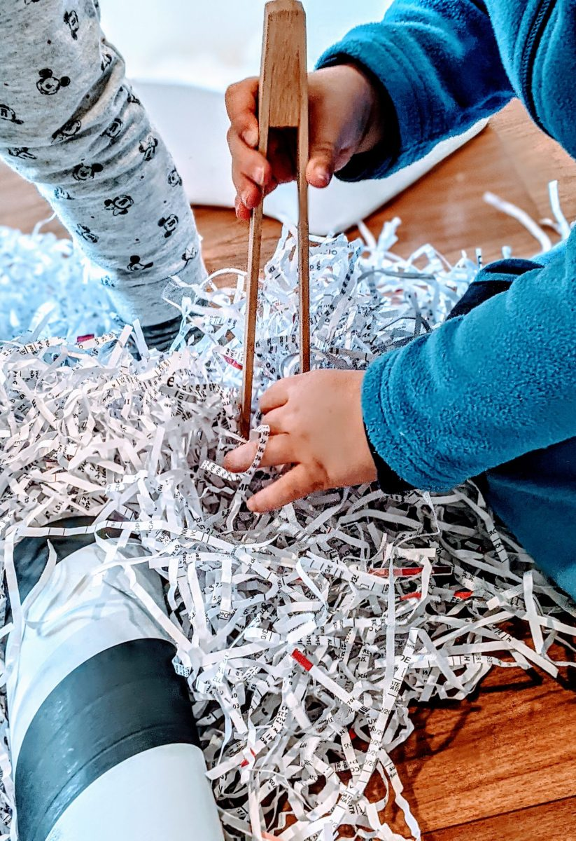 activité-enfants-crèche-immersion-papier7