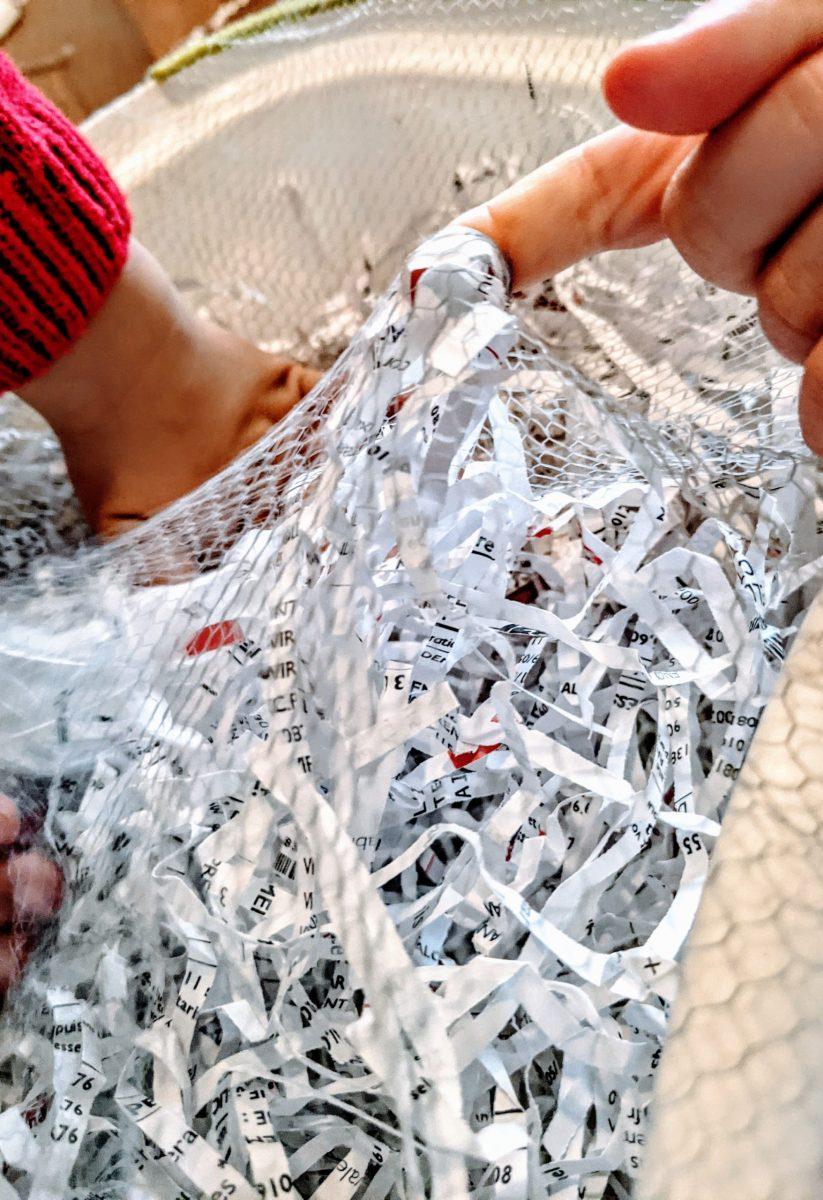 activité-enfants-crèche-immersion-papier9