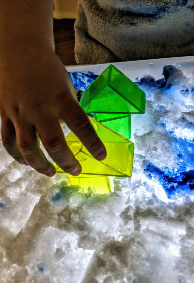 activité-enfants-crèche-village coloré4