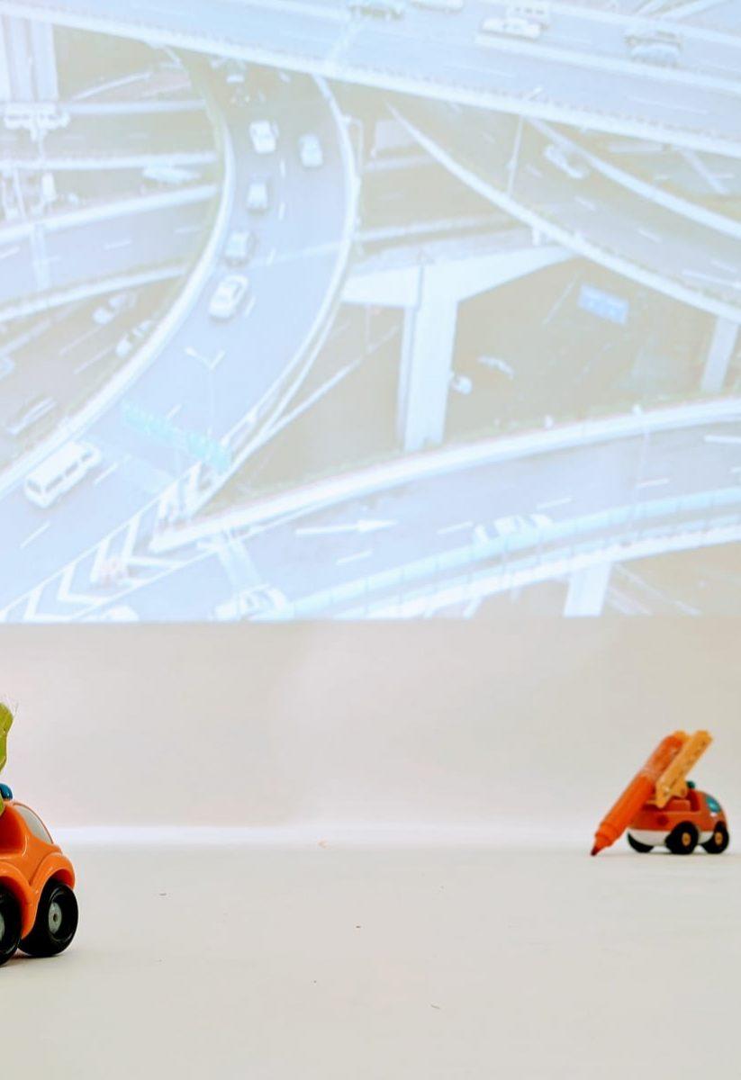 activités-enfants-circuit-voiture5