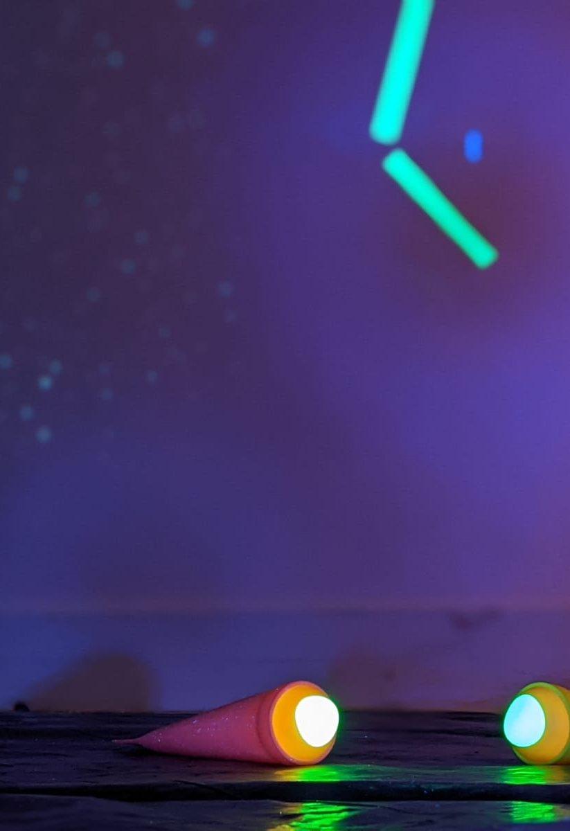 activités-enfants-constellations11