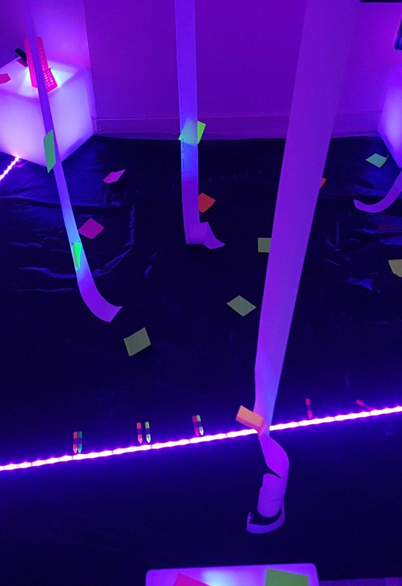activités-enfants-lumière-fluo2