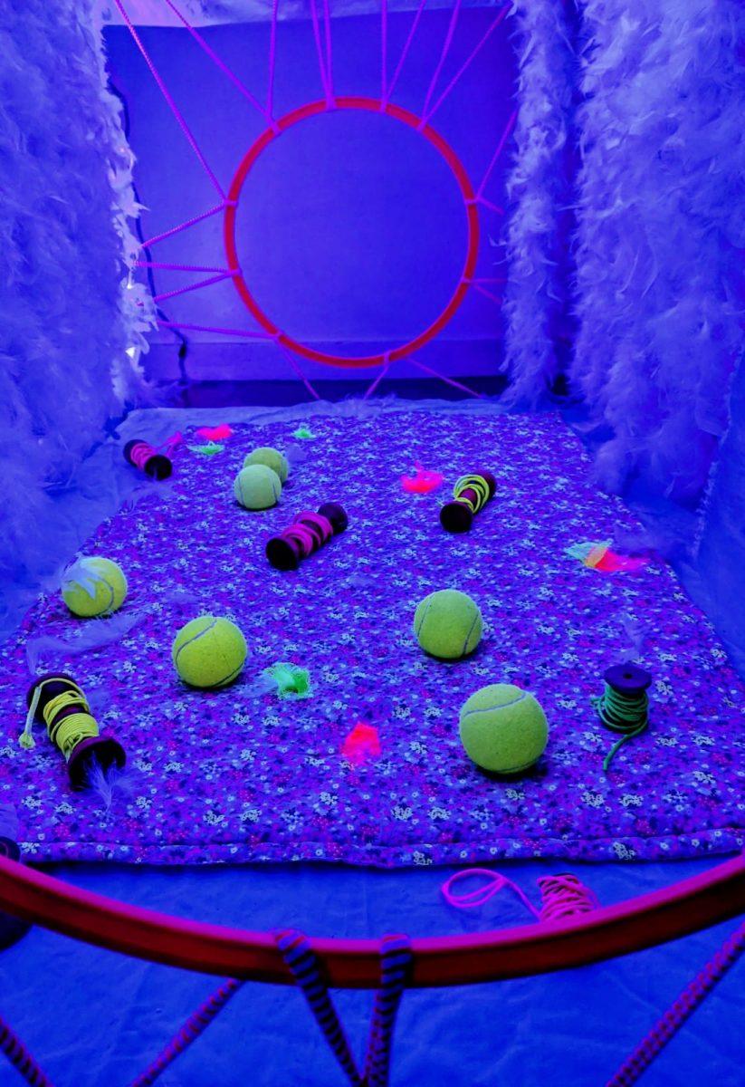 activités-enfants-lumière-fluo3