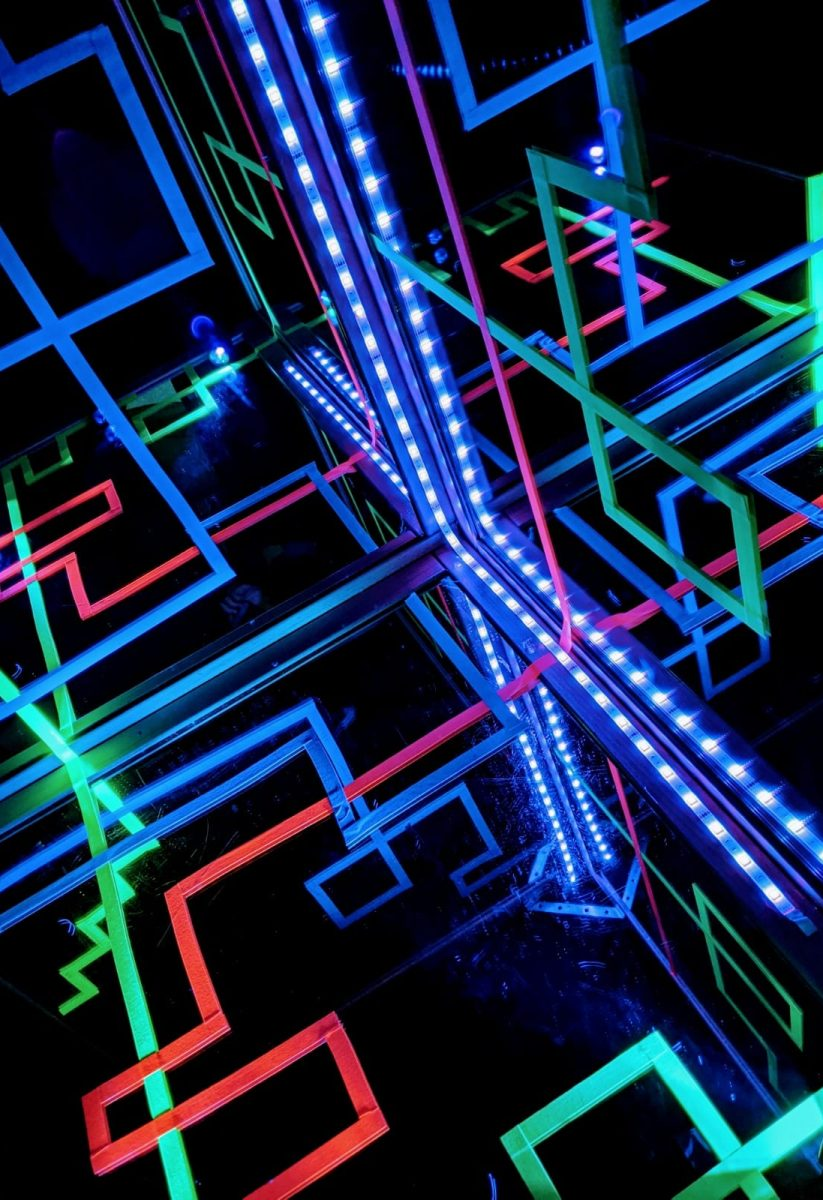 activités-enfants-lumière-fluo43