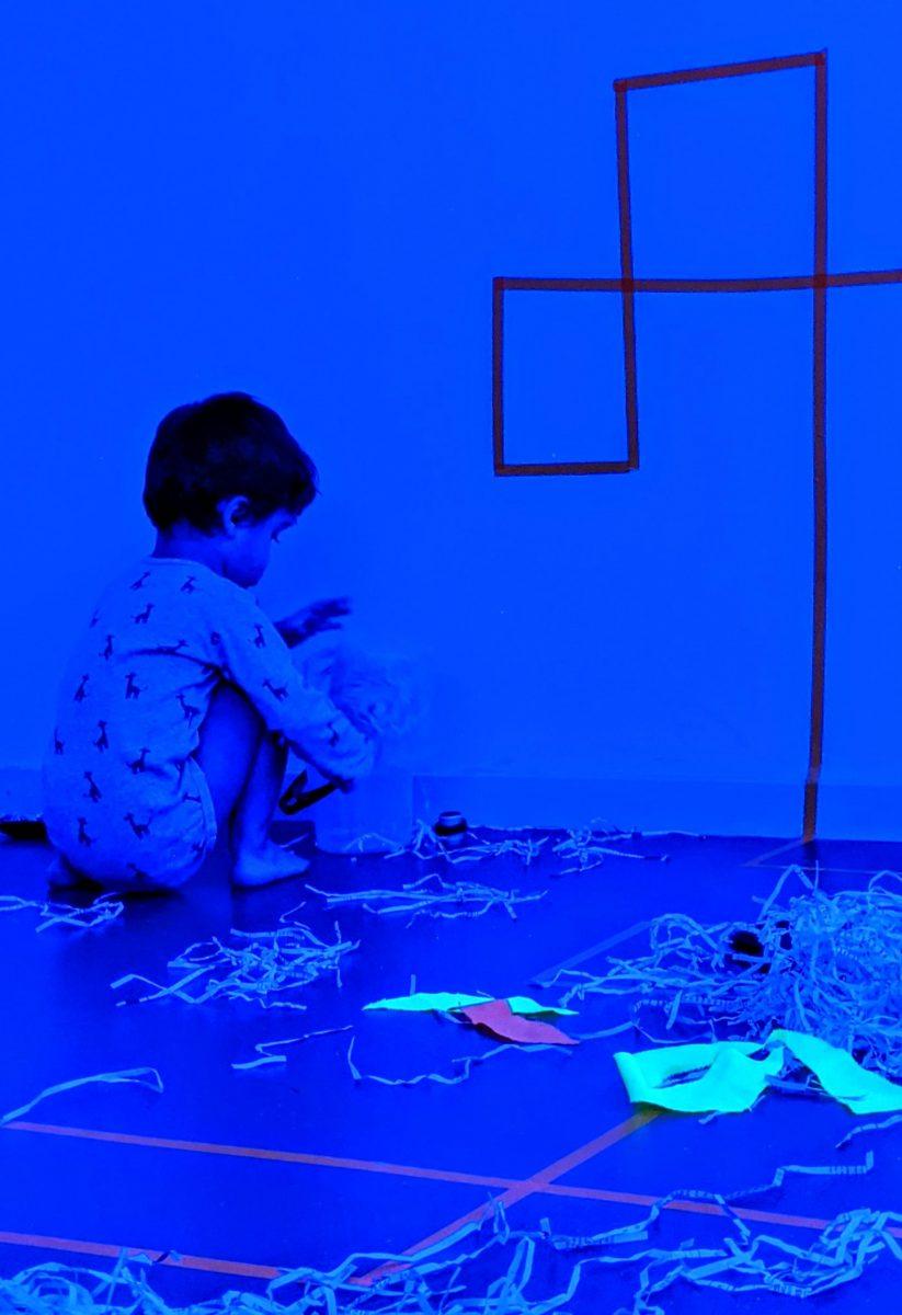 activités-enfants-lumière-fluo5