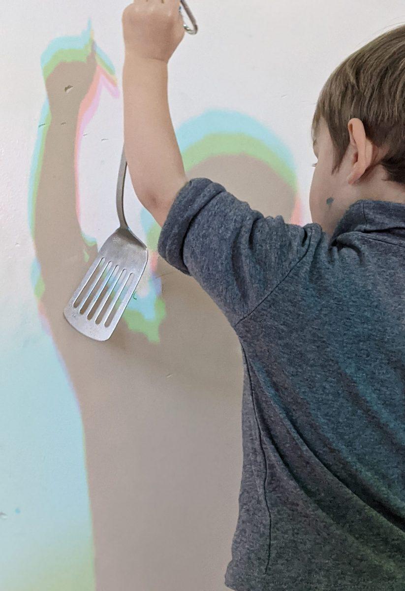 activités-enfants-lumière-ombres13