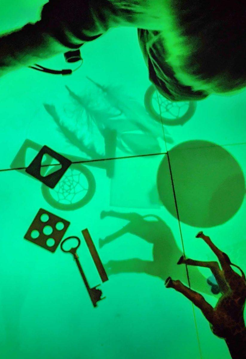 activités-enfants-lumière10