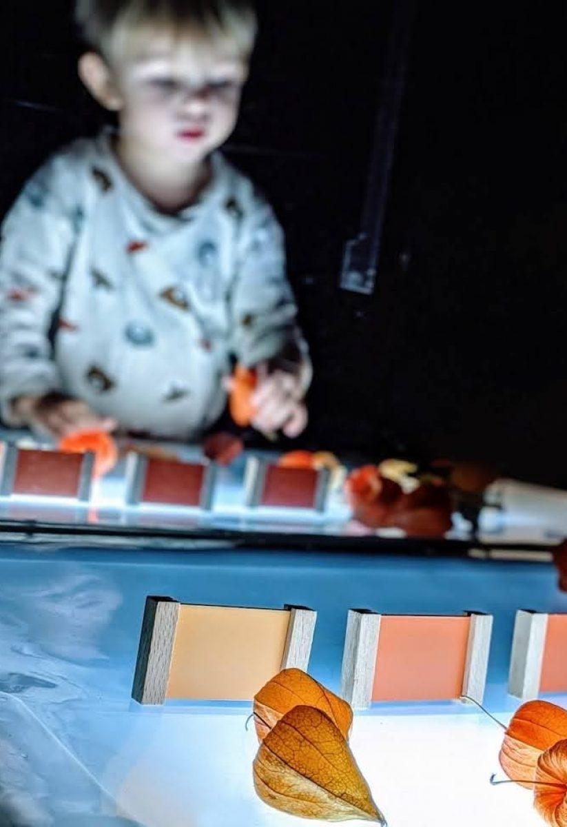 activités-enfants-lumière15