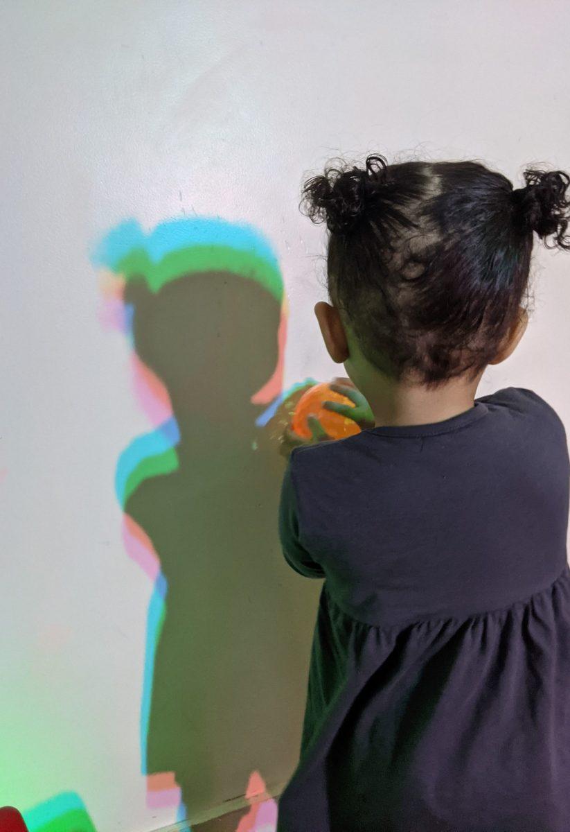 activités-enfants-lumière24