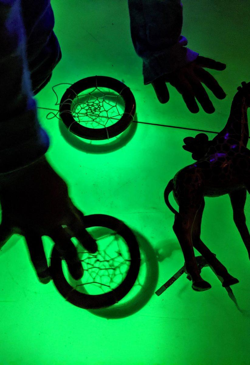 activités-enfants-lumière9