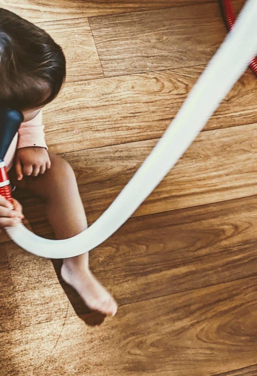 activités-enfants-téléphone2