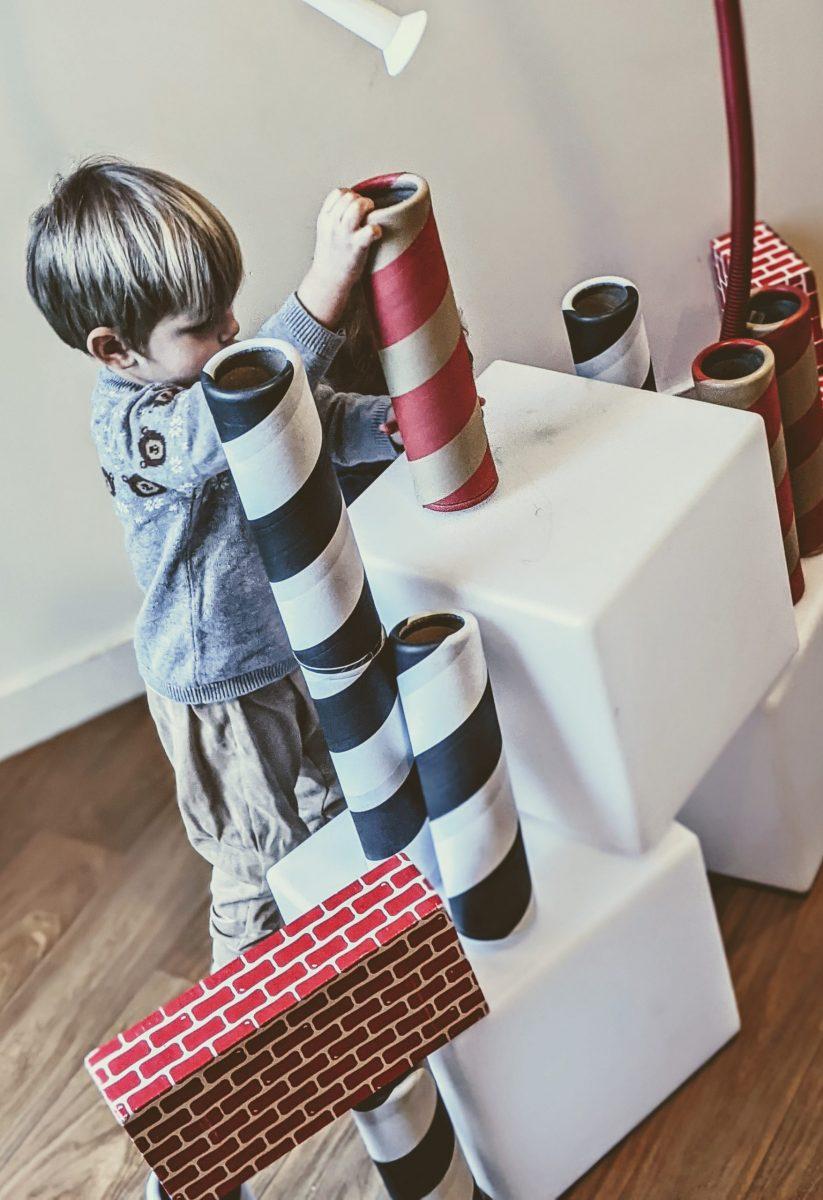 atelier enfants jeu architecture 24